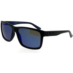 TB9096-02D-59 TIMBERLAND POLARIZED SUNGLASSES